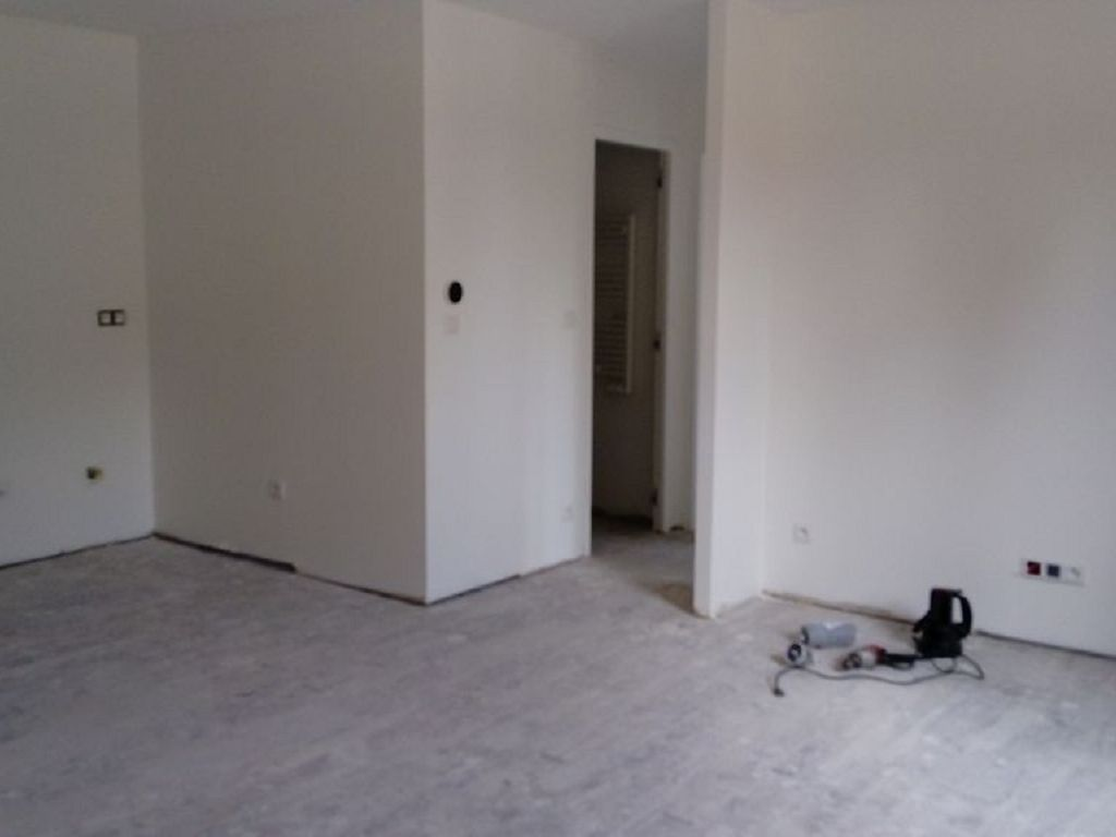 location - T3 - ST ETIENNE - Carnot -