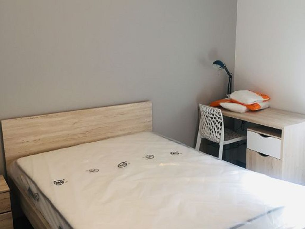 location - F4 - ST ETIENNE -  -